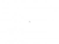 amondia.de Webseite Vorschau