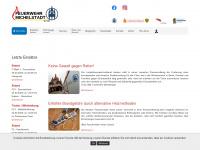 feuerwehr-michelstadt.de