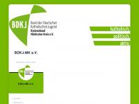 bdkj-mk.de