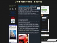 der-ebook-blog.de