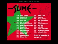 slime.de