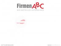 firmenabc.com