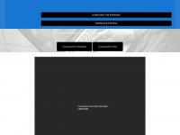 dhtml-menu.com
