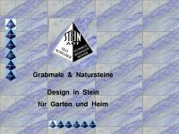 steinart-scheurer.de