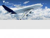 Lrbw.de