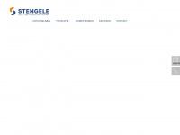 stengele.com