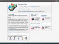 circo-thearte.de