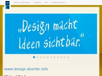 design.doerfer.info