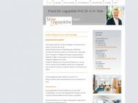 stier-logopaedie.de