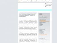 Akzentmethode.de