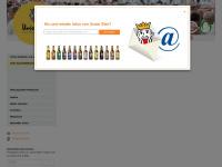 unser-bier.ch Thumbnail