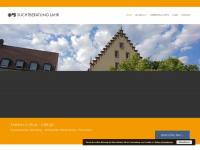 suchtberatung-lahr.de
