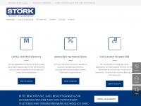 stoerk-gmbh.de