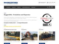 baumgaertner-web.de