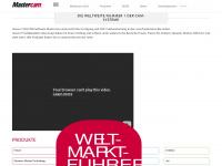 mastercam.de