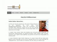 straub-trumpets.com