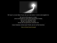 rocking-volcanos.de