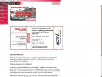 stuco-neon.de