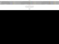 studio-lang.de