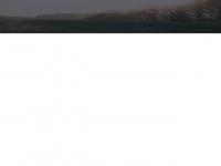 bahn-report.de