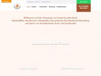 sunda-kunsthandwerk.de