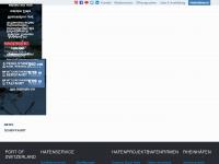 port-of-switzerland.ch