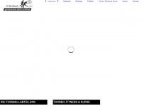 sv-backnang-steinbach.de Thumbnail