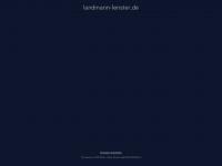 Landmann-fenster.de