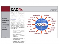 cadfix.de