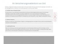 kerscher-versicherungsmakler.de