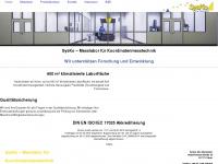 sysko-online.de