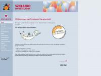 Szielasko-haustechnik.de