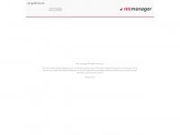 tal-apotheke.de