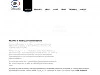 sk-audio-light.de
