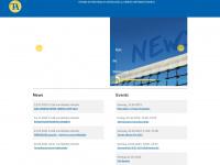 tennis-tsvfischbach.de