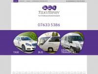 Taxi-meier.de
