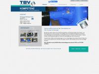 tbv-pumpen.de