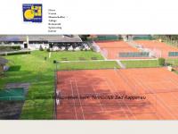 tc-bg-badrappenau.de