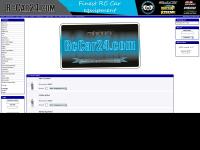 rccar24.com
