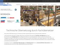 techni-translate.de