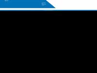 Tegel-technik.de