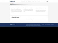 tetralaval.com