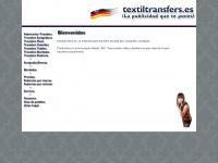 textiltransfers.es