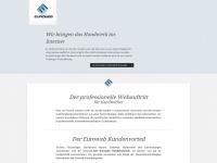 euroweb-handwerk.de