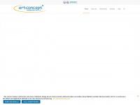 artconcept-werbeagentur.de