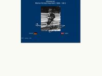 Heymann-musik.de