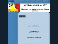 vorhang-auf-leimen.de