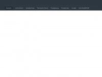 fischer-medizintechnik.de