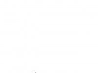 buetikofer-band.ch