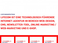 lifecom.ch